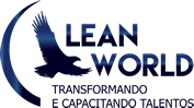 Lean World